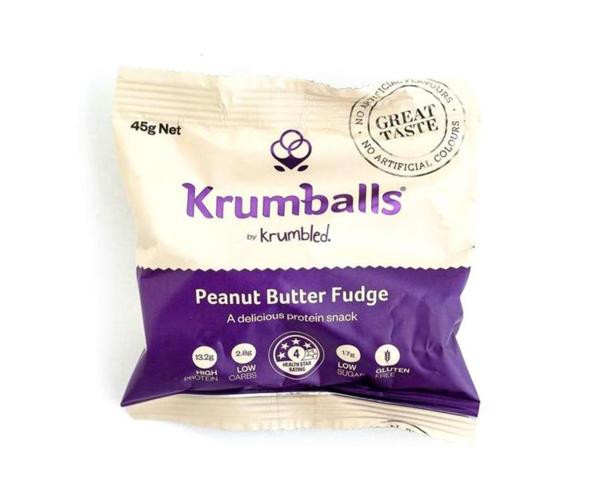 peanut-butter-fudge-krumballs-760x