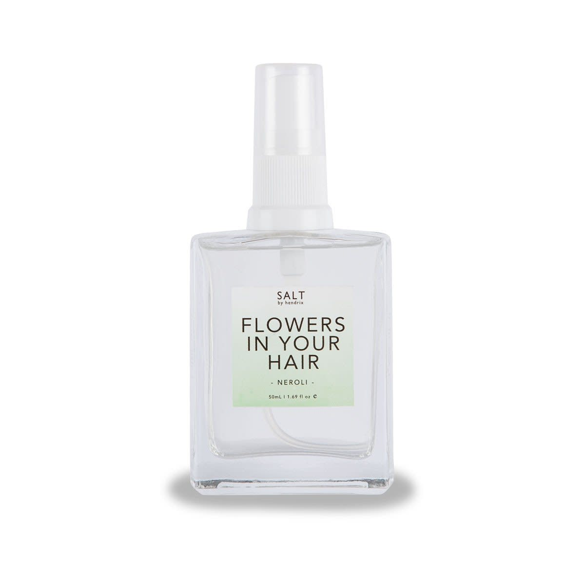 Flowers_in_your_hair_neroli