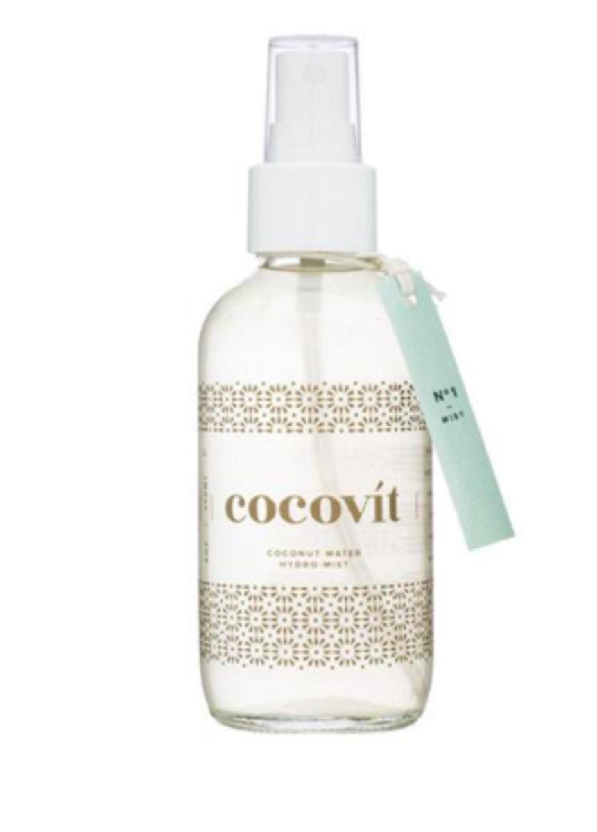 Cocovit Hydrating Mist