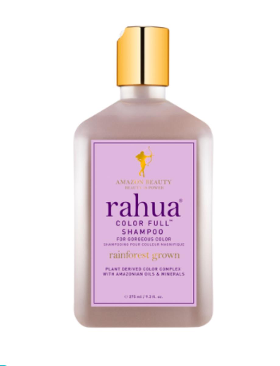 Rahua Colorfull Shampoo