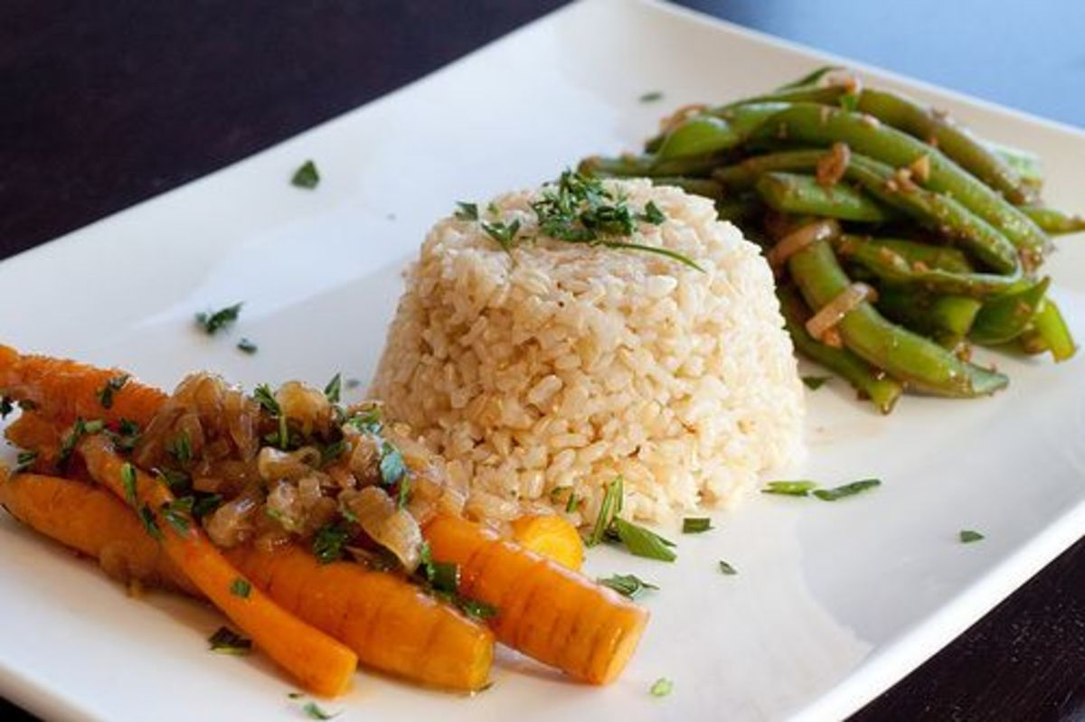 brown-rice-ccflcr-k-tao