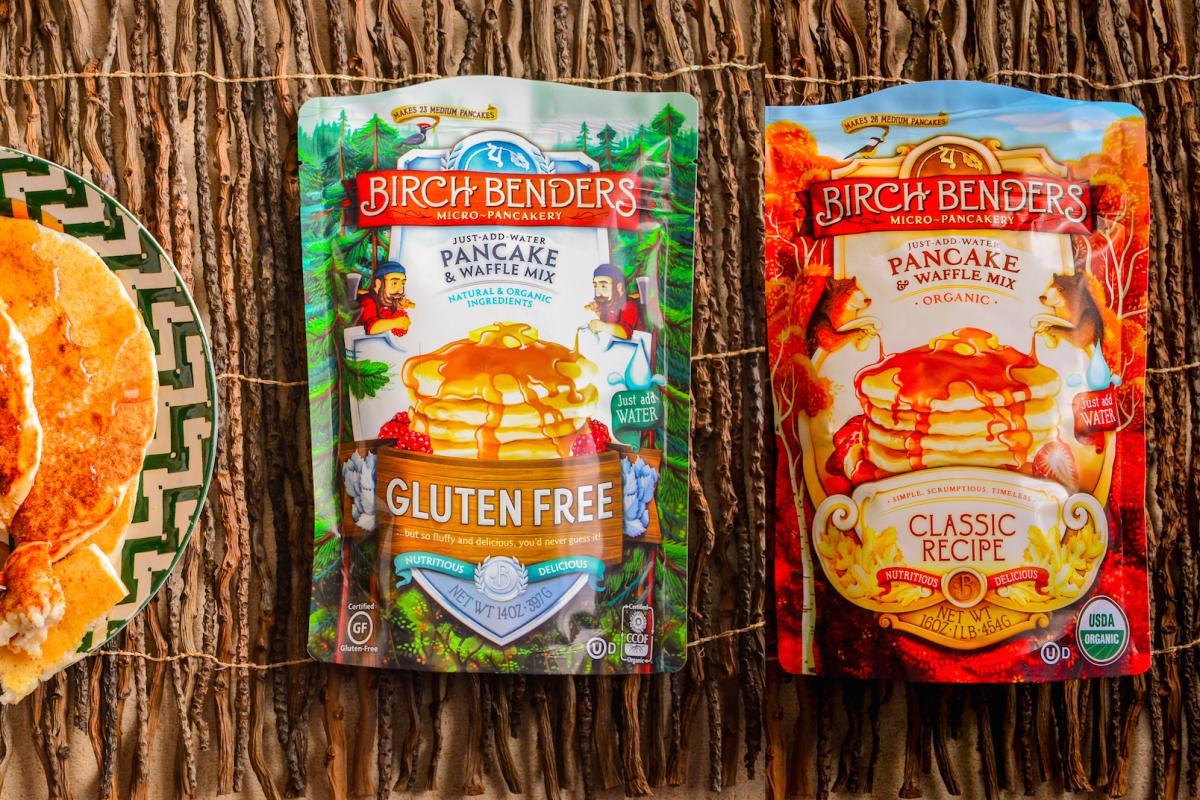 birch-blenders-gluten-free-classic-copy