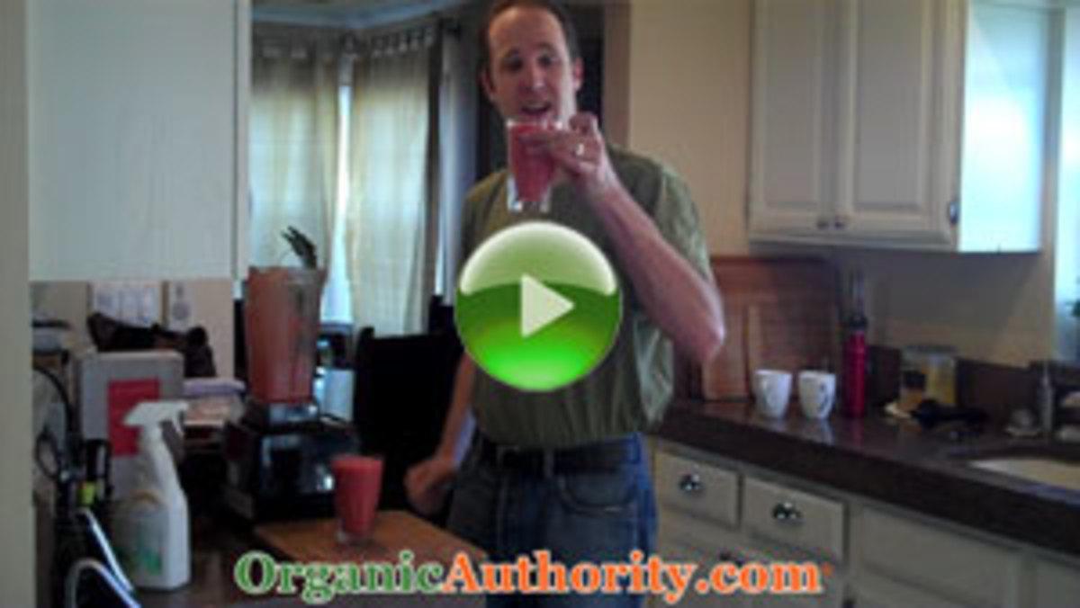 Organic-Blood-Orange-Juice-play2