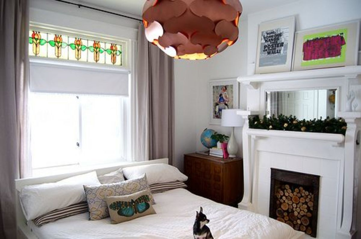copper-lamp-ccflr-emily-katherine-may