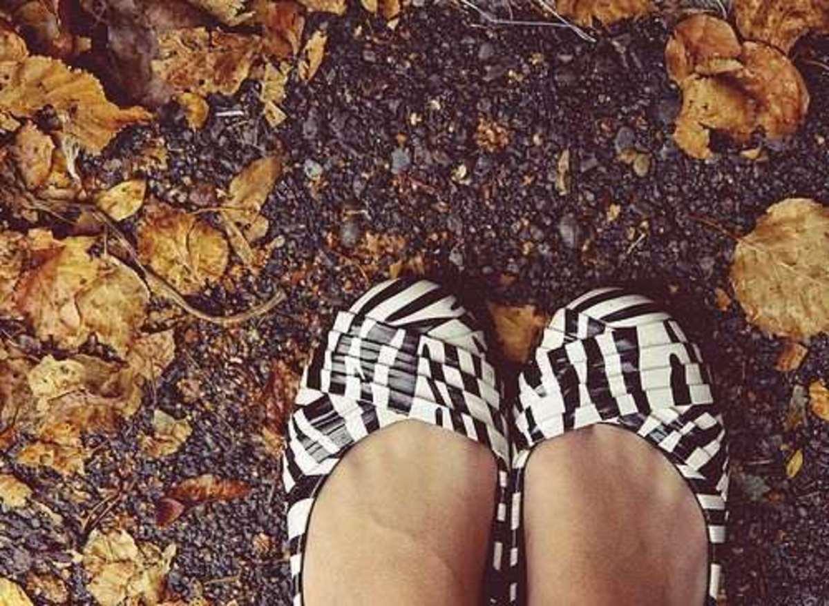 fall-feet-ccflcr-shandi-lee