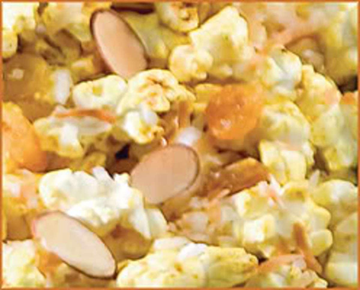 bombaypcorn1