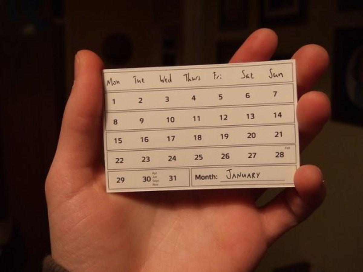 calendar-ccflcr-joelanman