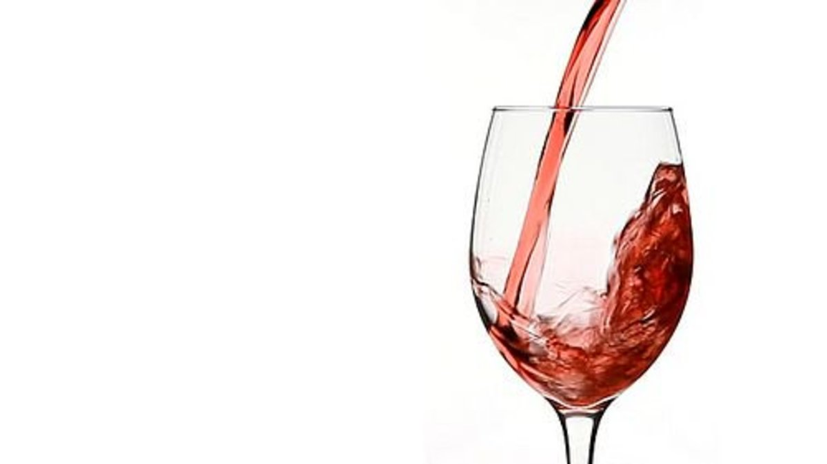 red-wine-ccflcr-dave-dugdale