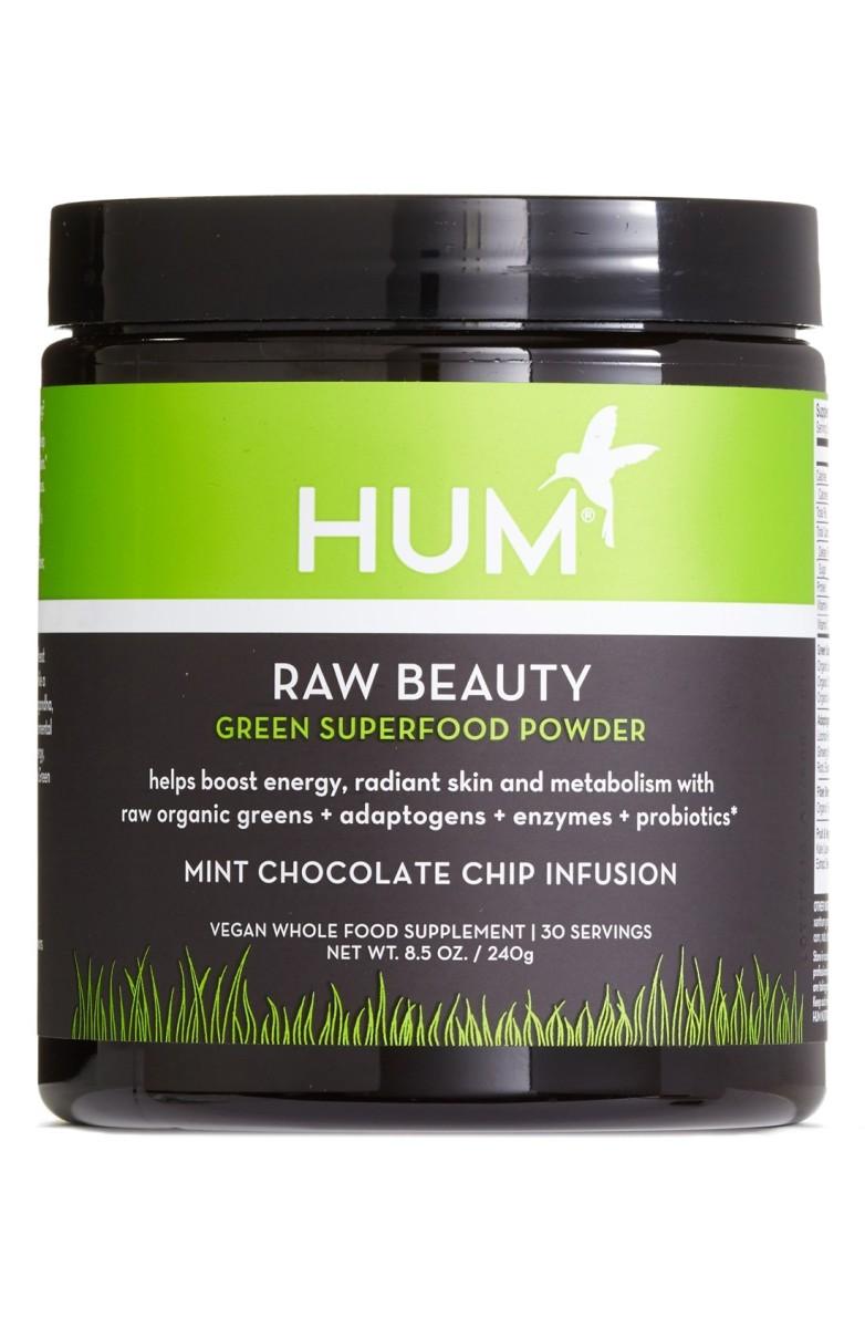 hum nutrition ashwagandha