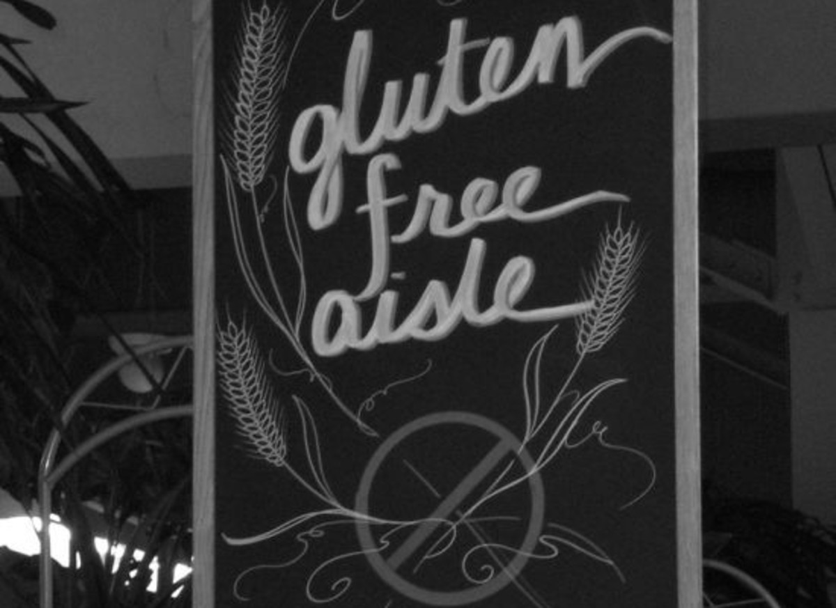 gluten_free_ccfler_whatsername