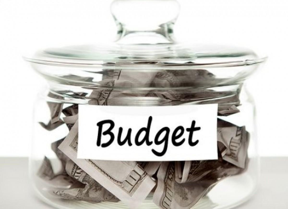budget-ccflcr-tax-credits