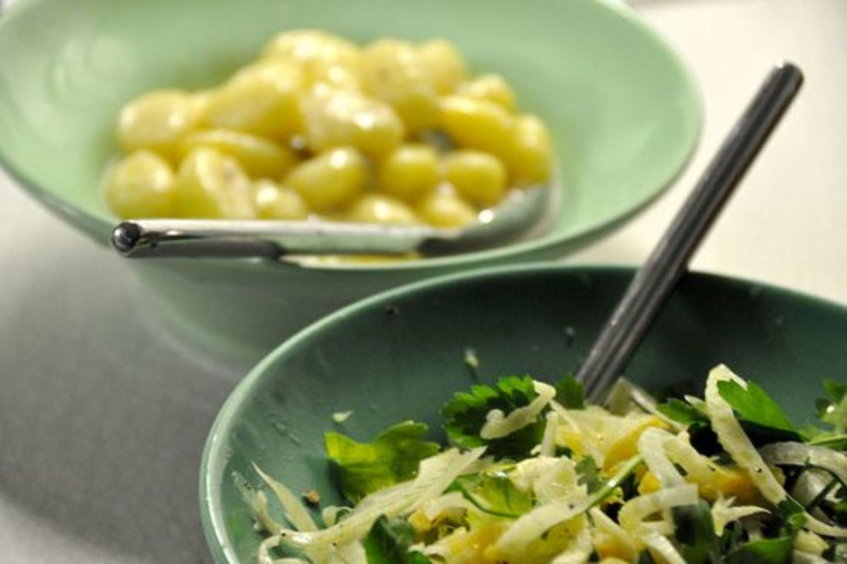 salad-ccflcr-cyclonebill