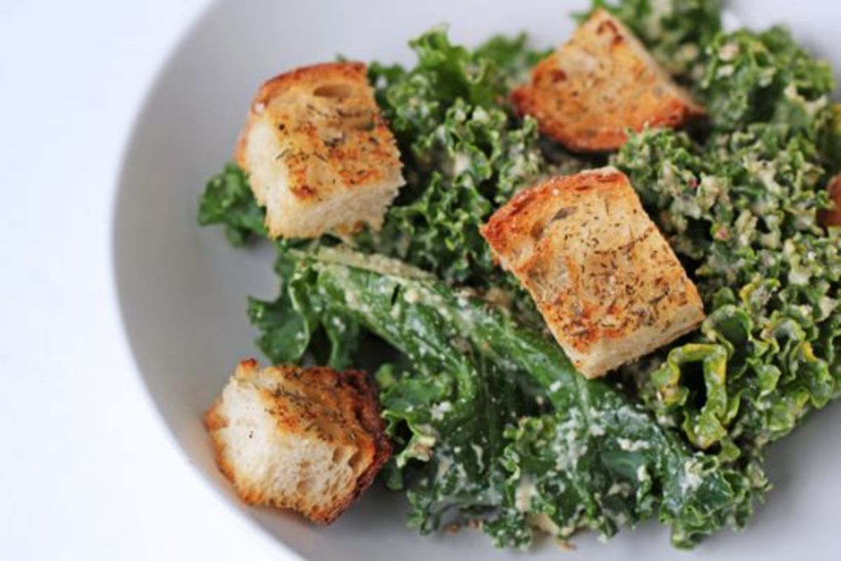 kale-salad-for-the-love-of-food