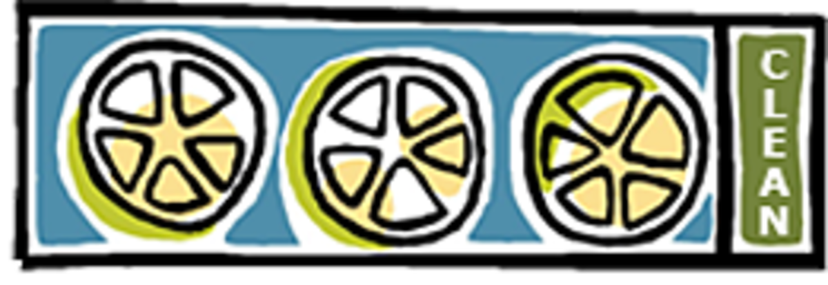 clean-lemon1