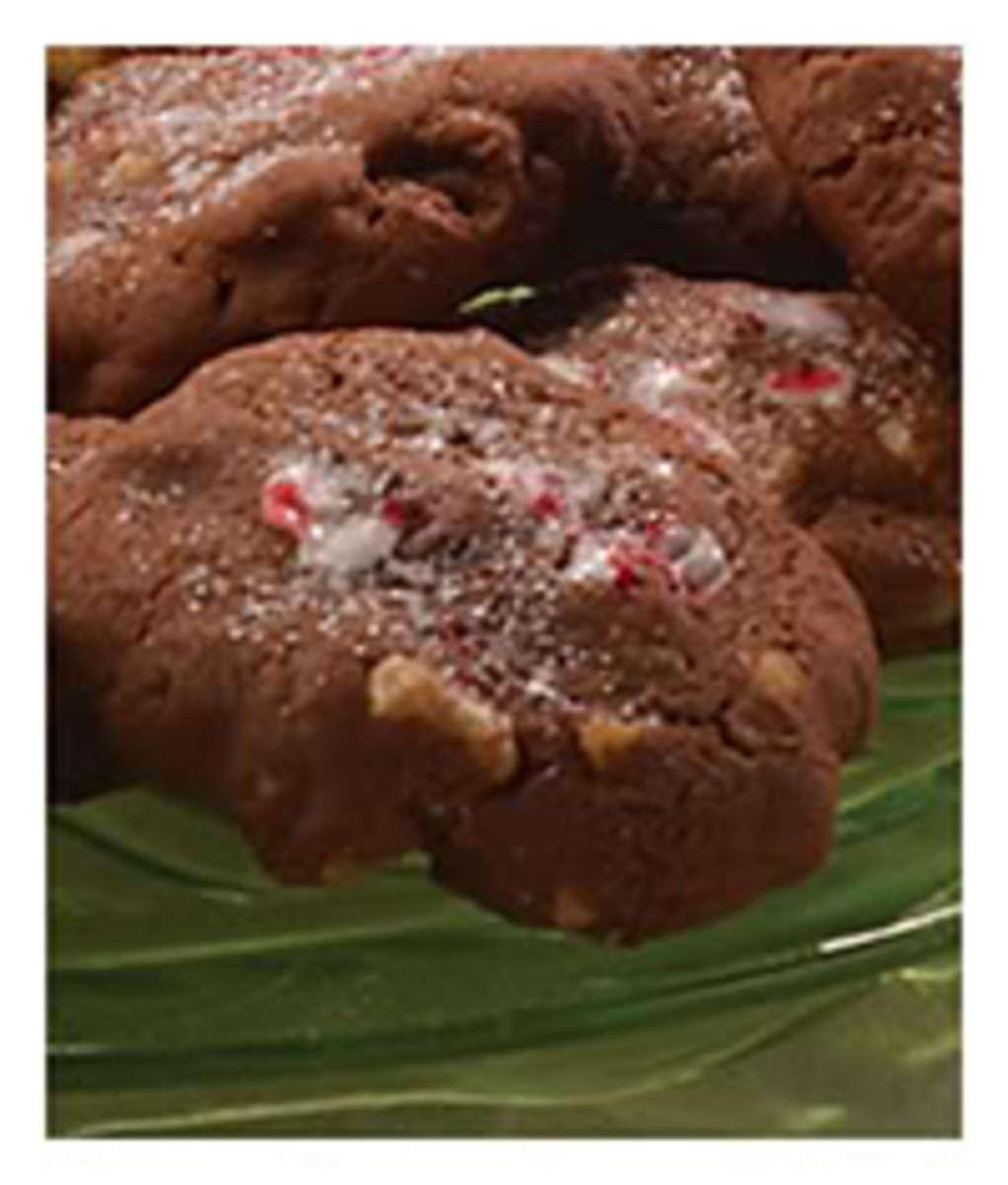 chocolategingerbreadcookies1