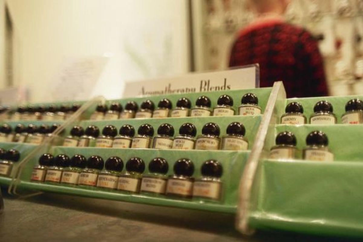 essential-oils-ccflcr-cafemama