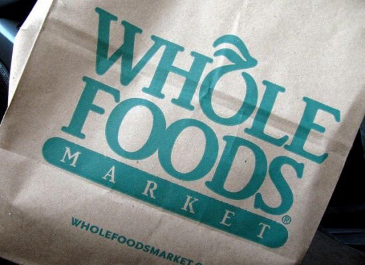 wholefoods-ccflcr-pheaber1