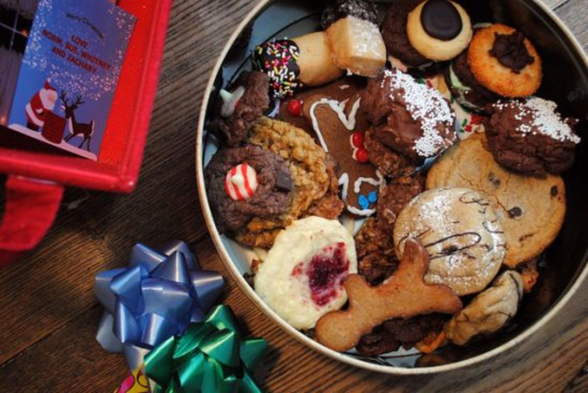 cookies-ccflcr-dalboz17