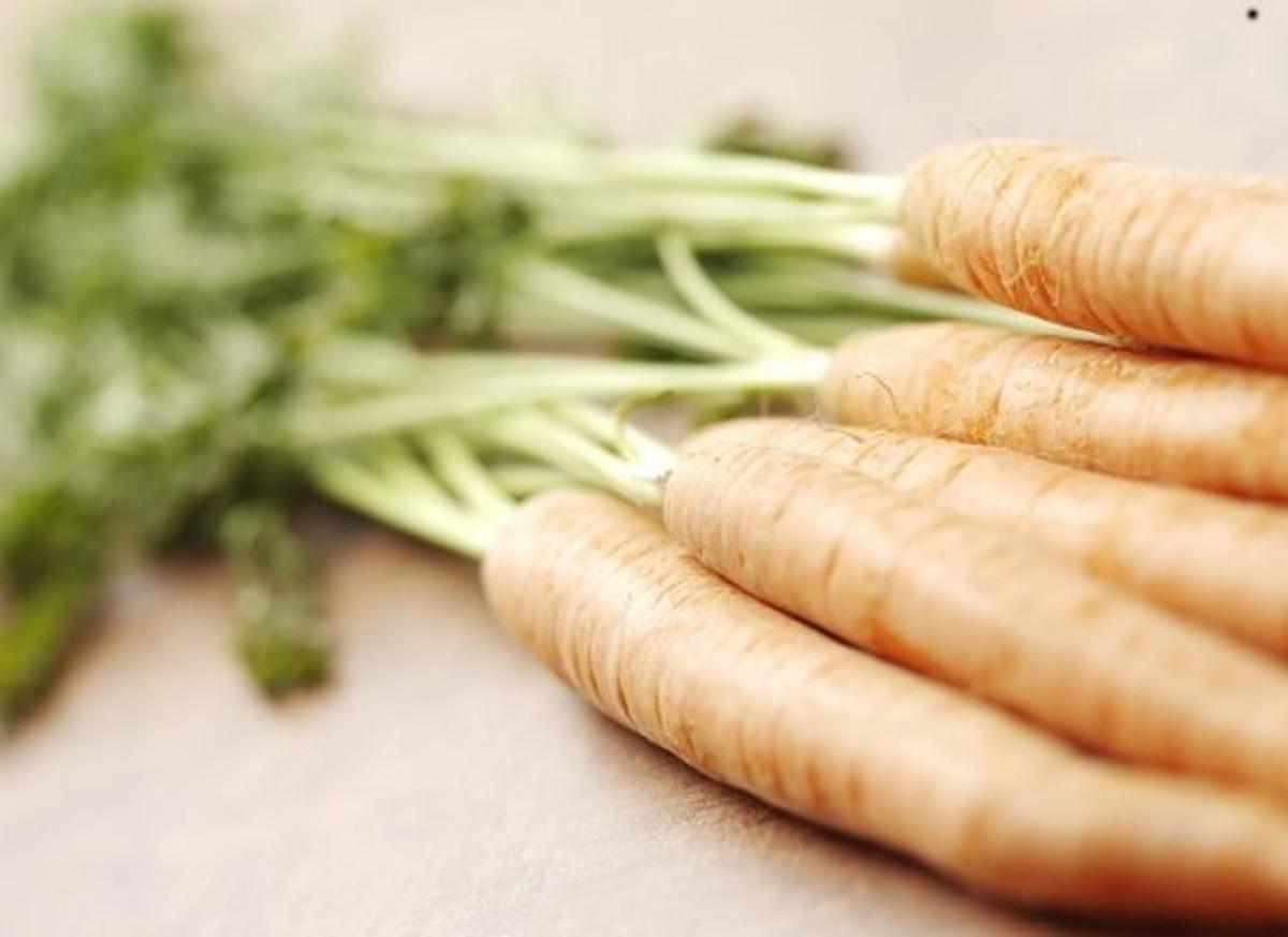 carrot-tops-ccflcr-tiff