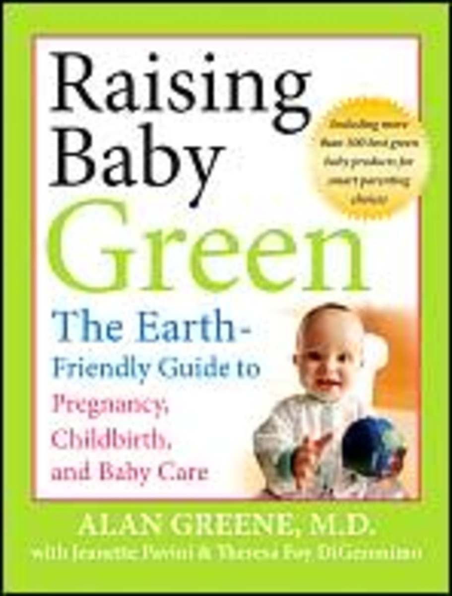 baby-green1