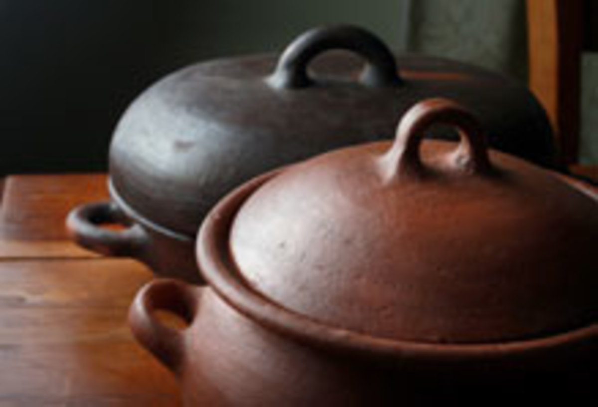 clay-cookware-home