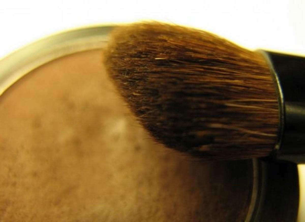 facepowder-ccflcr-leeno