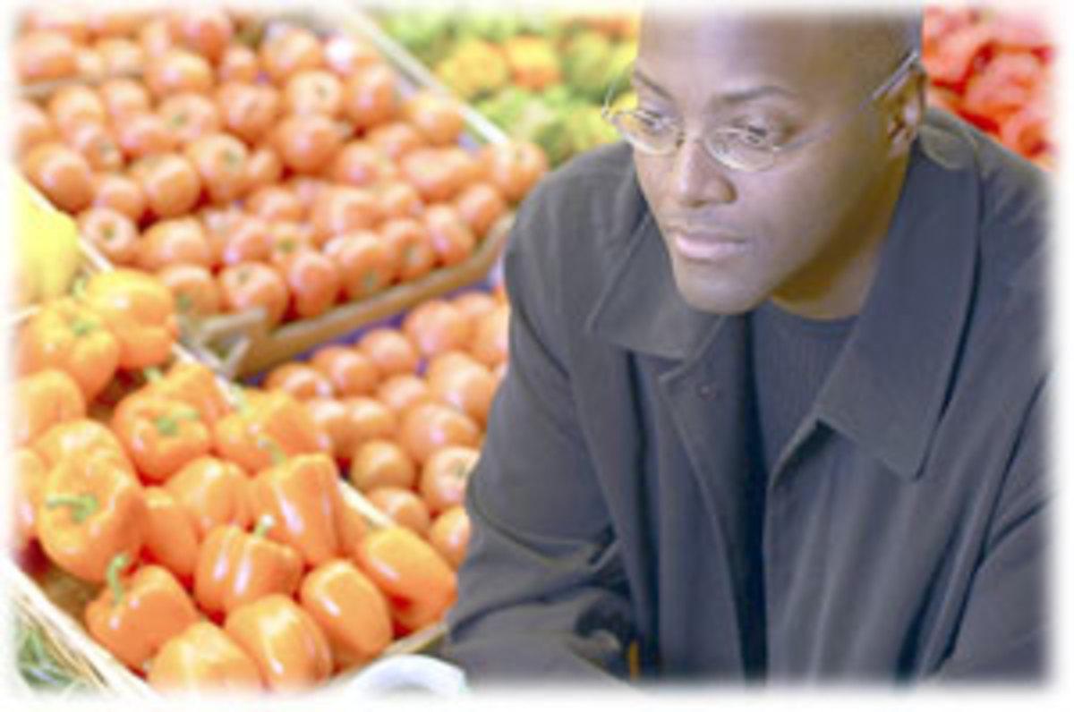 organic-shopper1