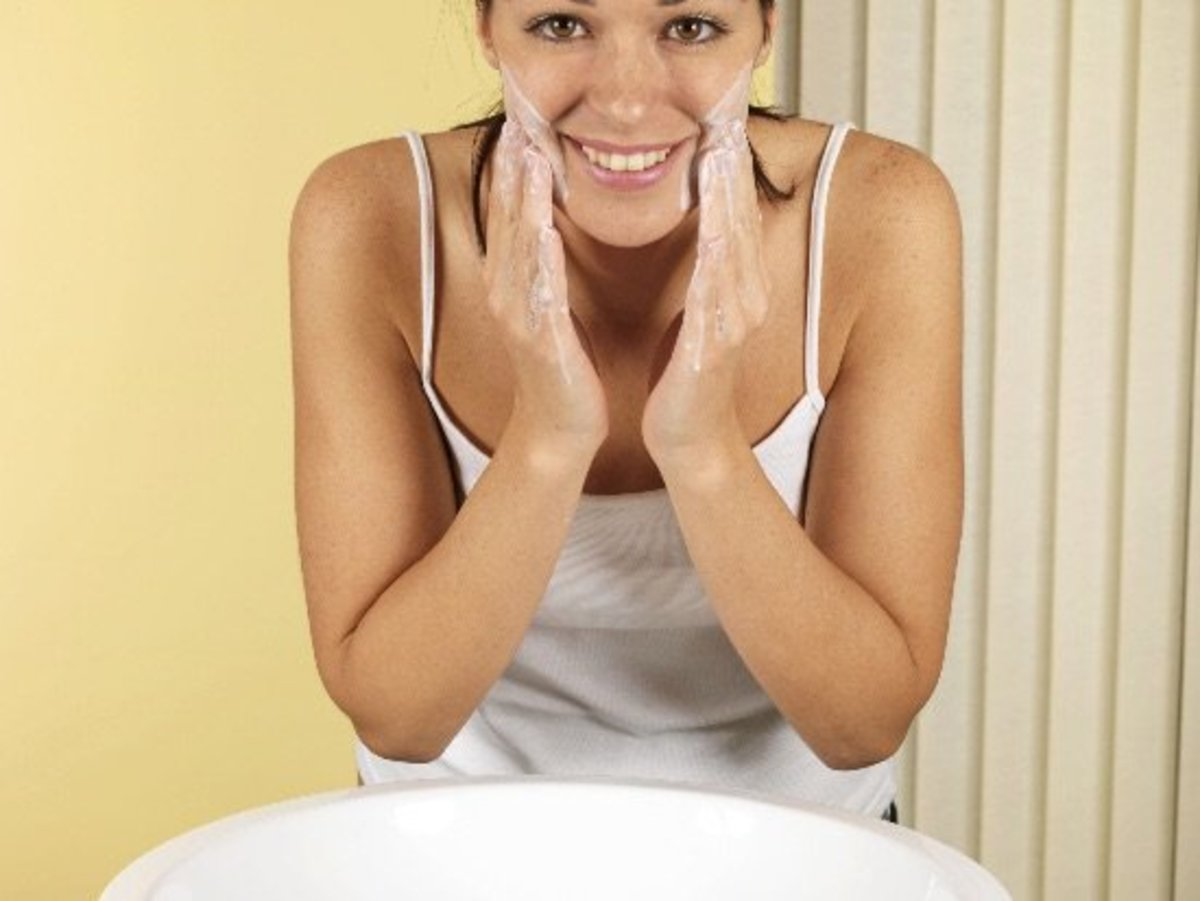 Are You Using the Best Exfoliator for Your Skin Type?