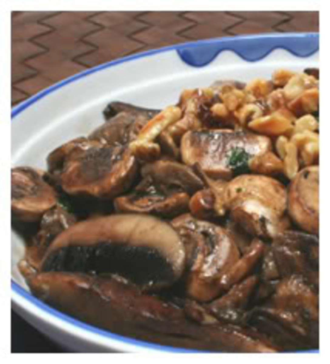 MushroomSaute1