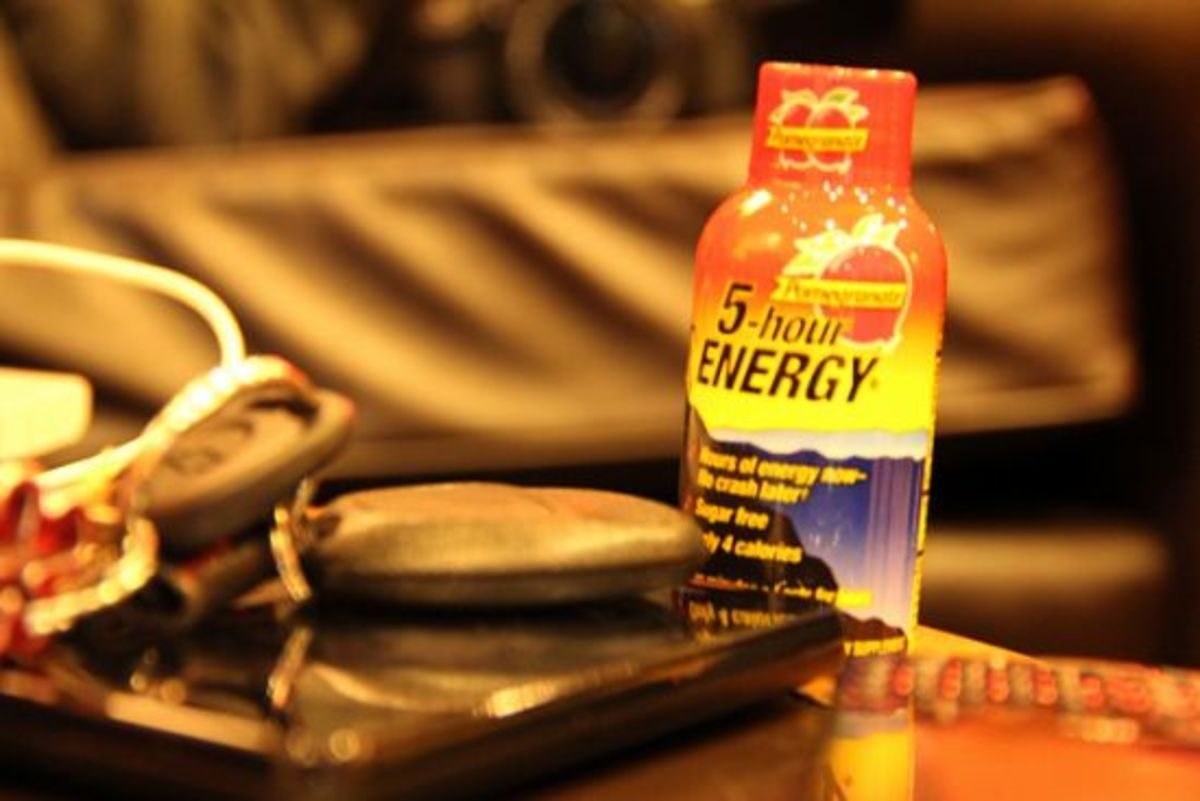 5hourenergy-ccflcr-ChevySXSWCbus1