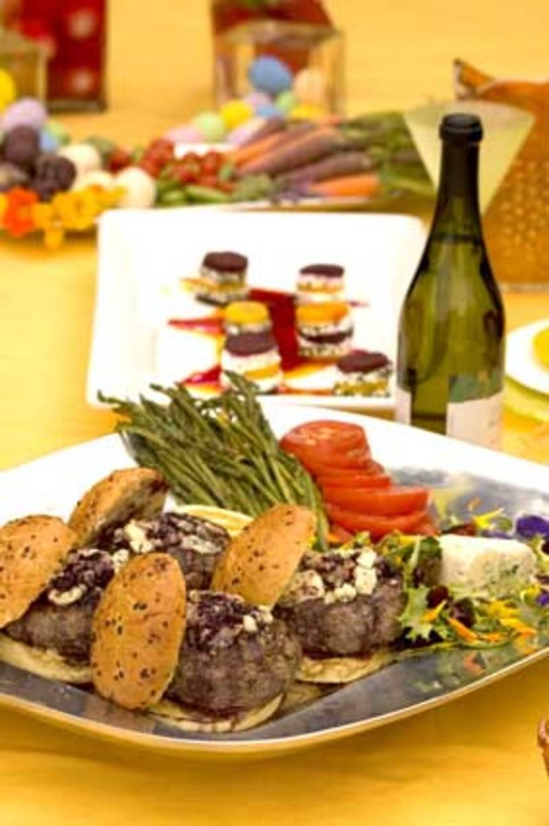 organic_burgers_vert1