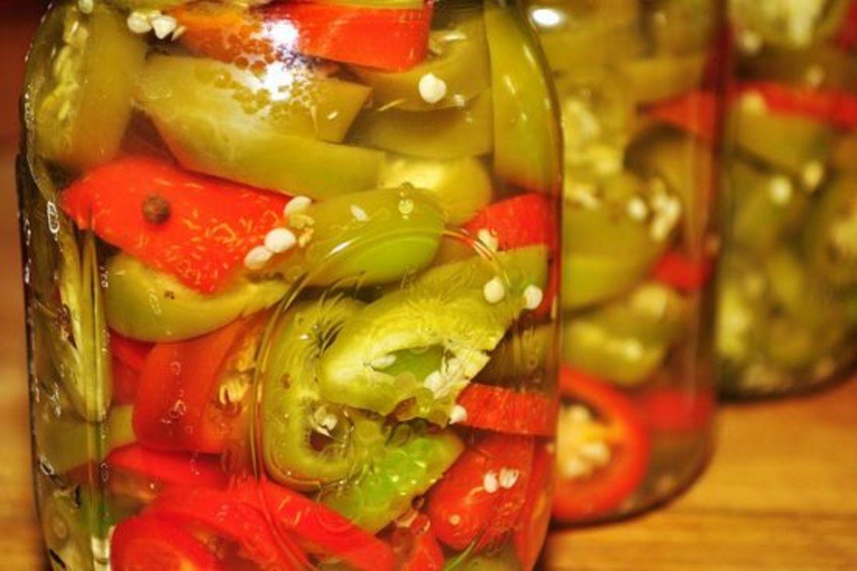 peppers-ccflcr-jeffreyw