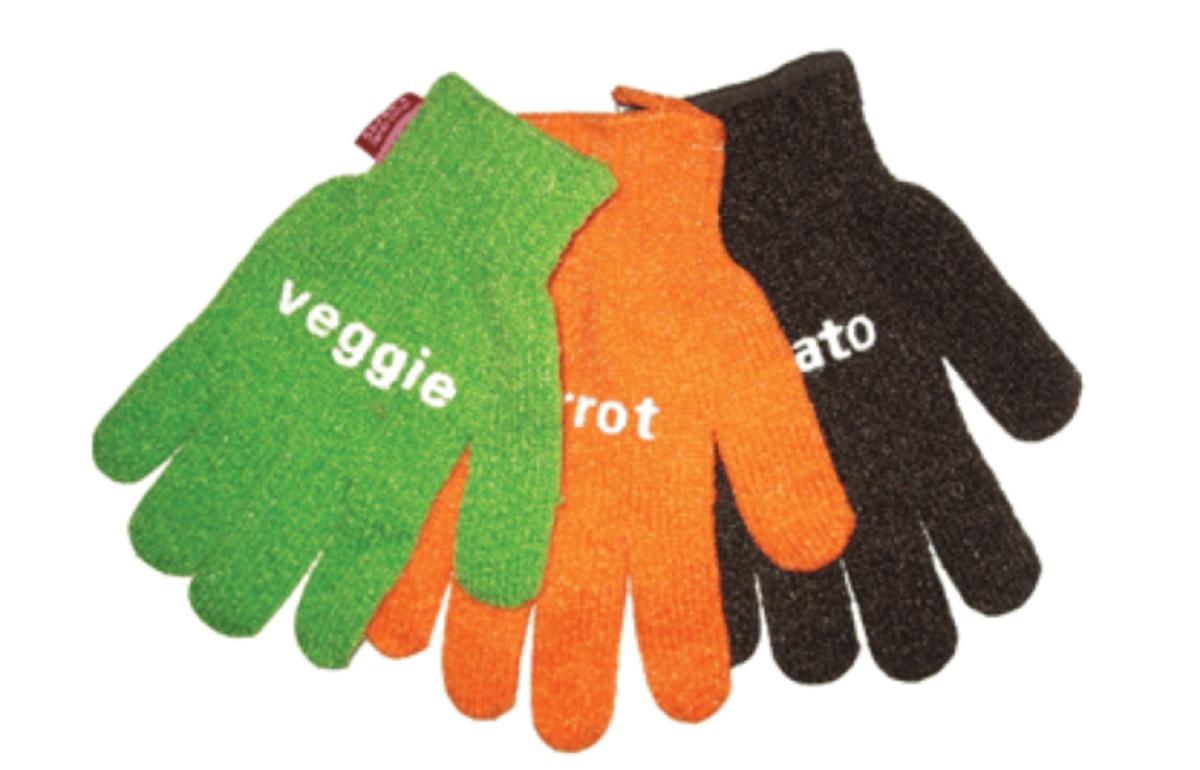 skrub'a gloves