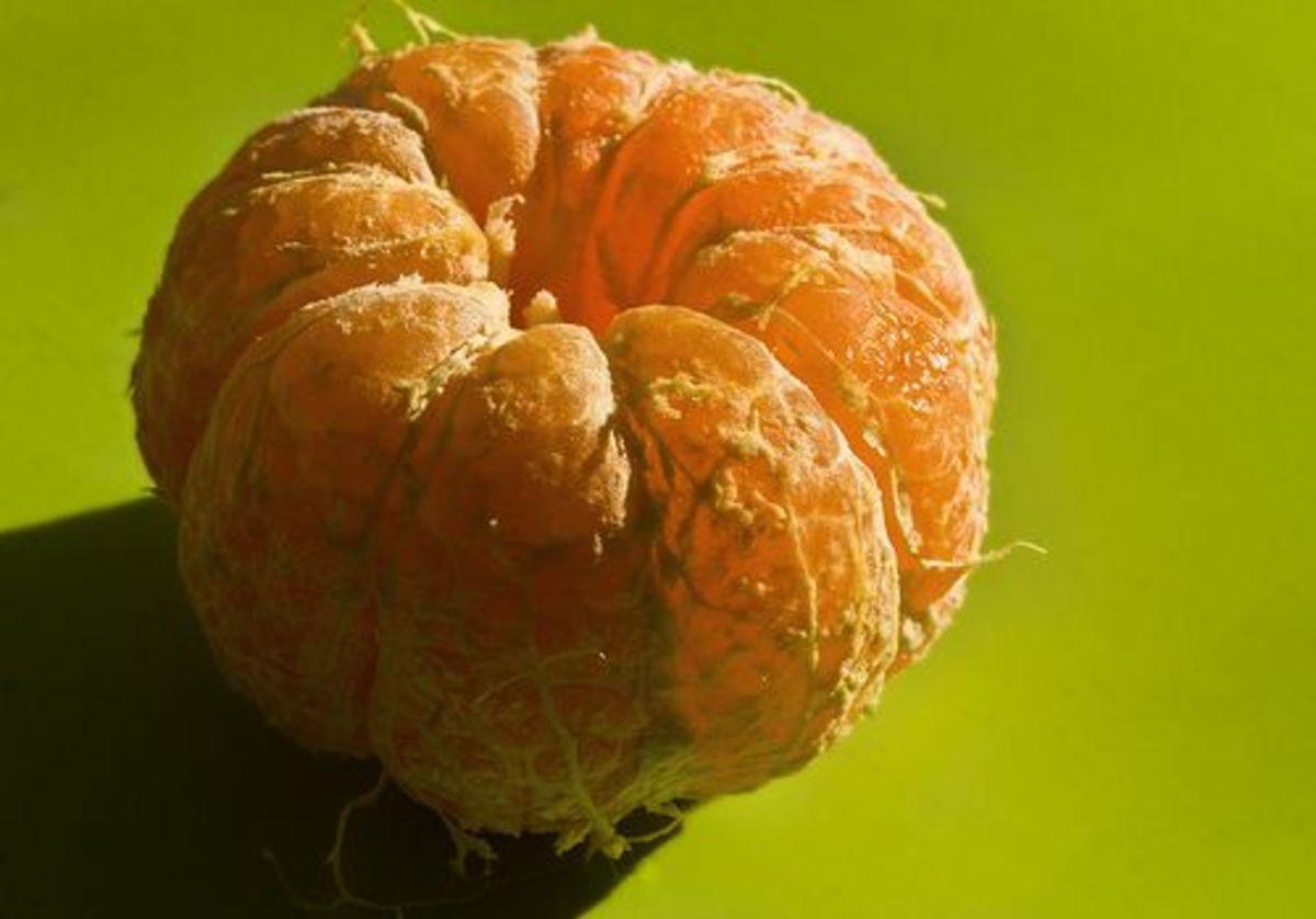 orange-ccflcr-muffet