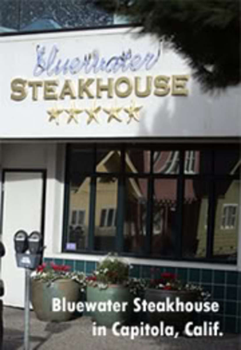 bwsteakhouse1