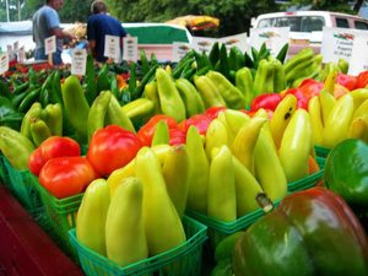 farmer_market1