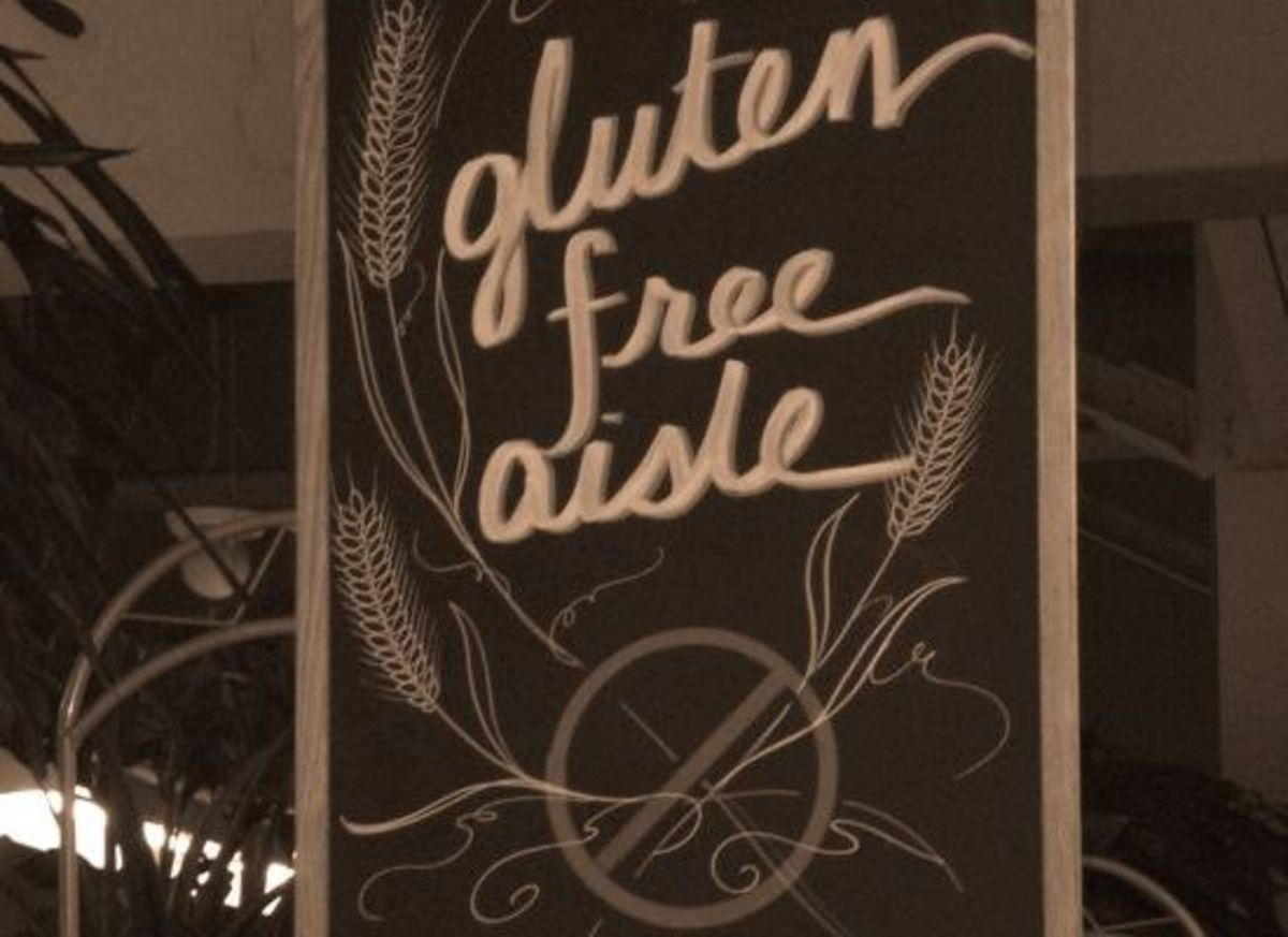 glutenfreeaisle2-ccflickr-whatshername