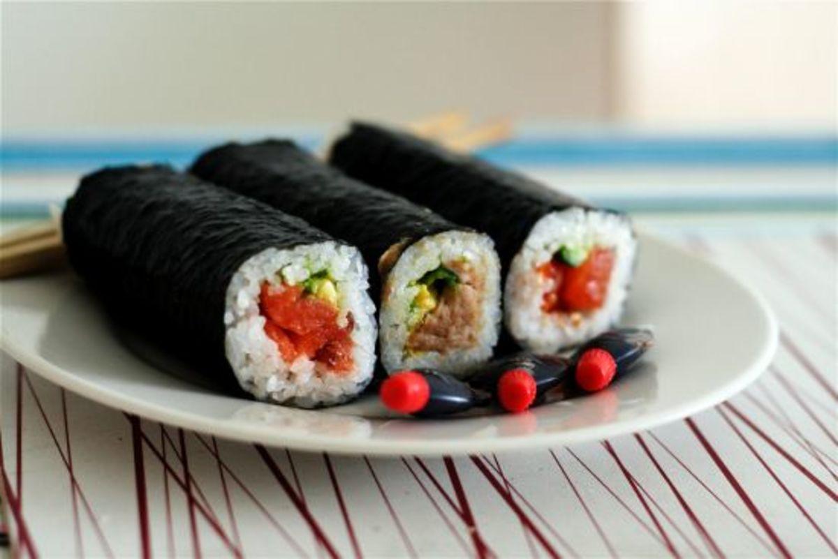 sushi-ccflcr-2404052767