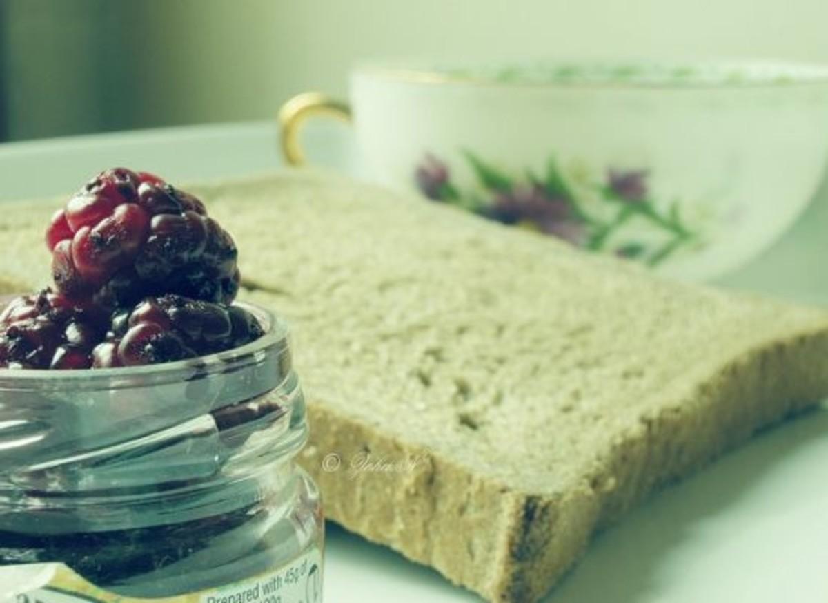 breakfast-ccflcr-zoharnve