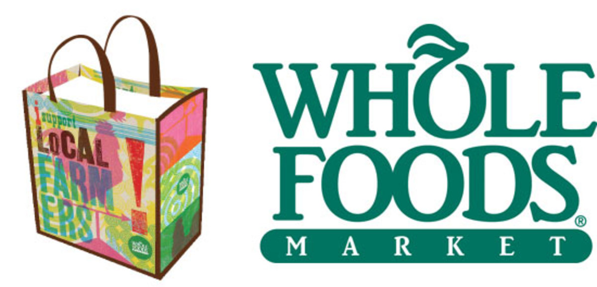 Whole-Foods-Market-Vertical-and-love-bag