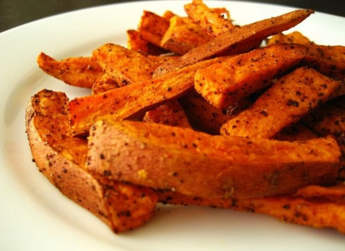 sweetpotato-ccflcr-Stacy-Spensley