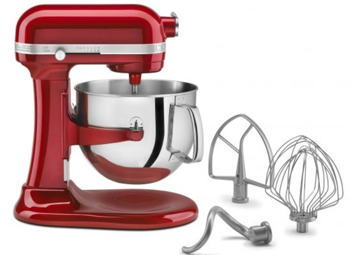 kitchenaidmixer-kitchenaid-kitchenaid