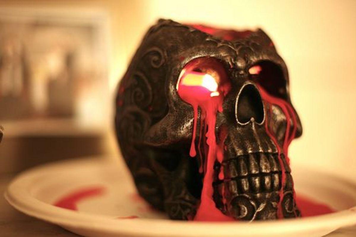 halloween-skull-ccflcr-escipul