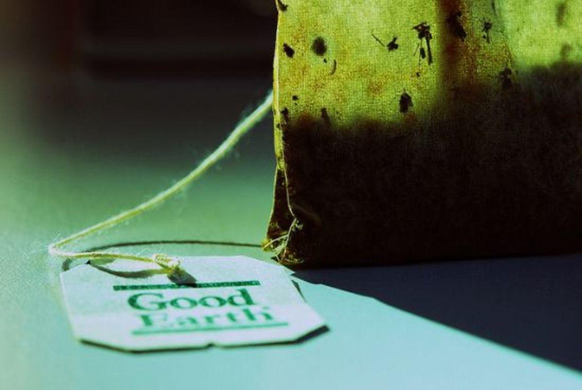 used-tea-bag-ccflcr-justmakeit