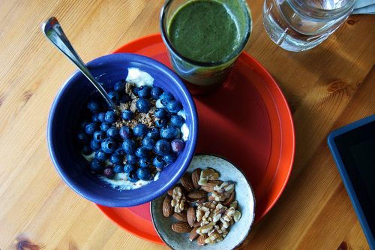 healthy-foods-ccflcr-sleepyneko