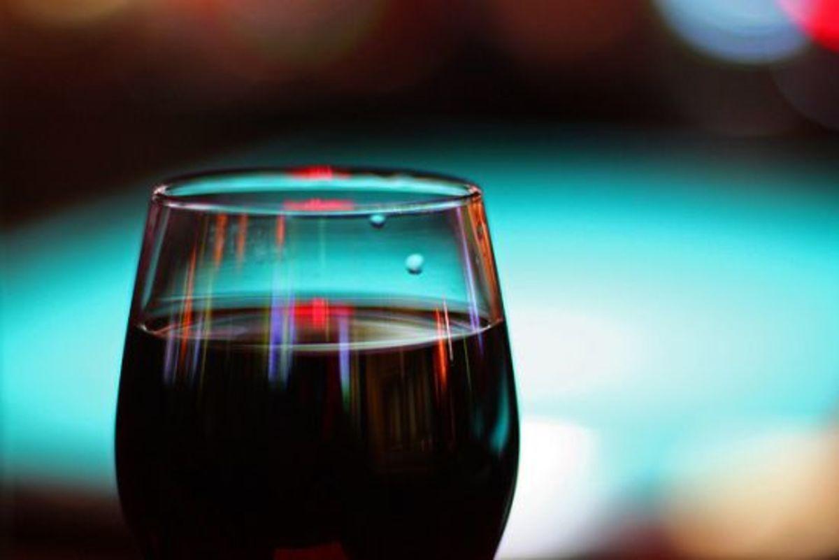 Wine-ccflcr-MrTinDC