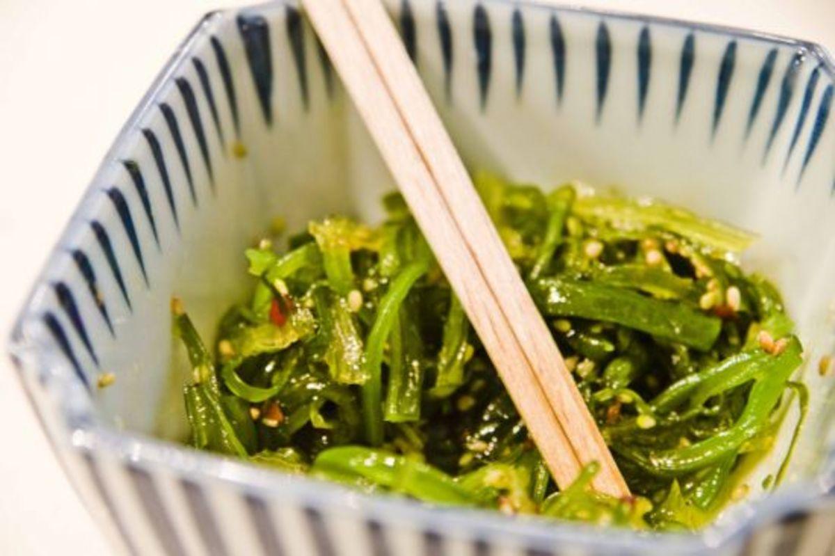 seaweed-ccflcr-kenhawkins