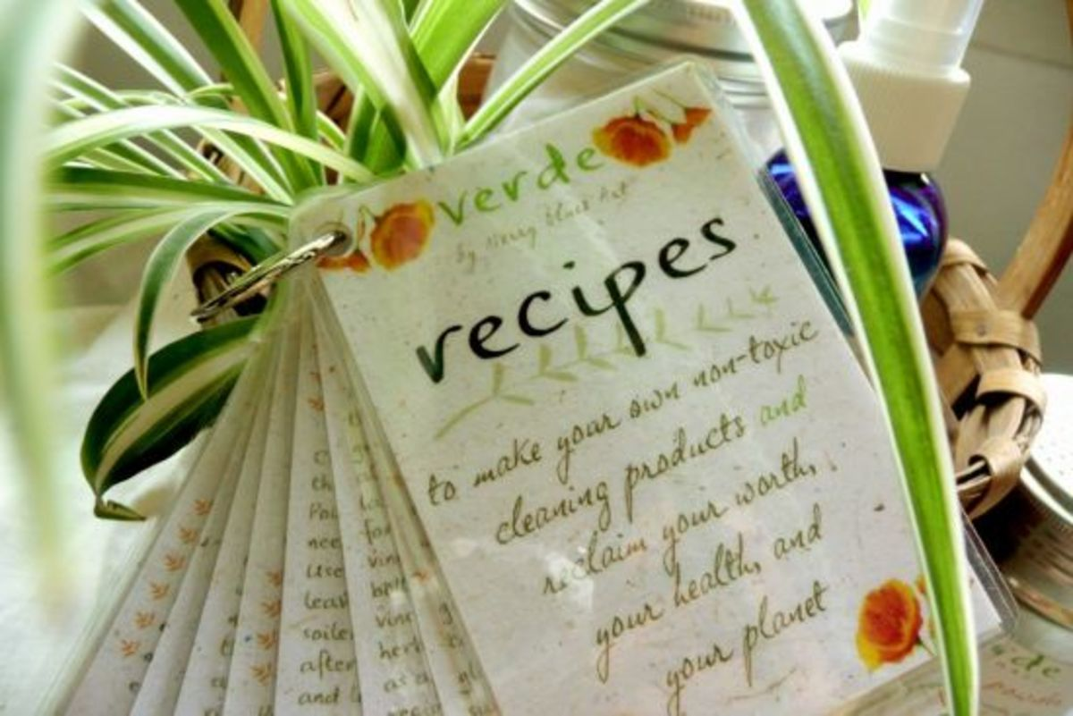 cleanrecipes-etsy