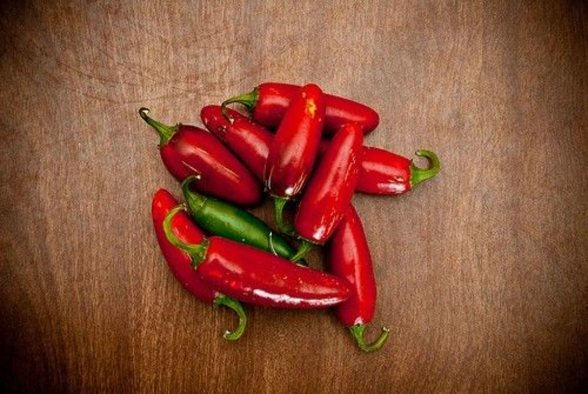 peppers-ccflcr-