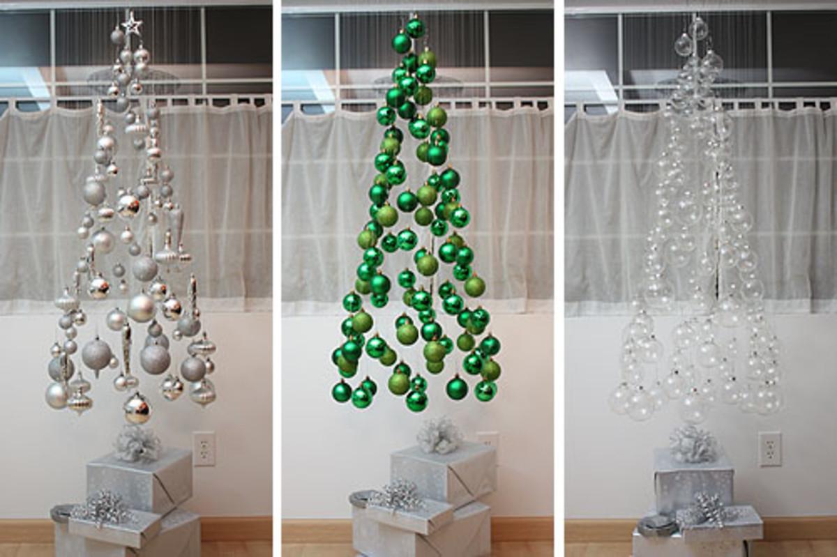 ornament mobile